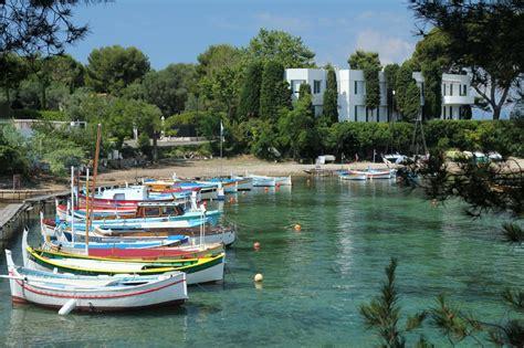 antibes port de l olivette juin 2014