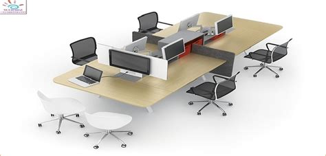 Kitchen Accessories Vizag Woodz Workstations And Office Furniture Partitionsin