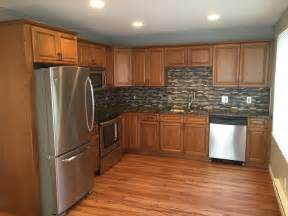 kitchen cabinets wholesale ready to assemble rta kitchen cabinets wholesale in usa