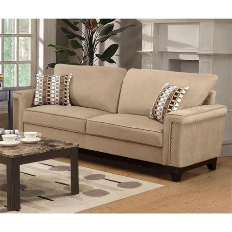 plenitude sofa plenitude sofas outlet refil sofa