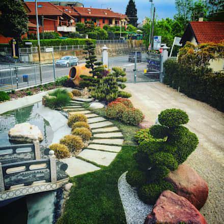 giardino foto giardino idee immagini e decorazione homify