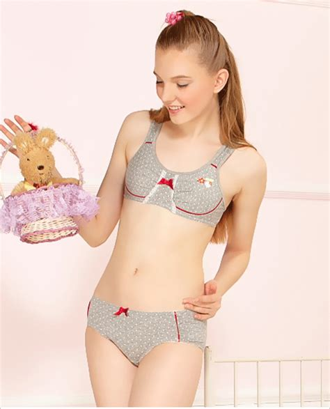 junior girls lingerie junior girls lingerie newhairstylesformen2014 com