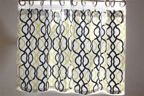 waverly cafe curtains cafe curtains kitchen cafe curtains waverly fabric white