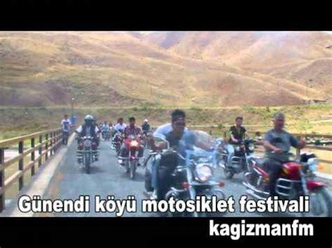 guenendi koeyue motosiklet festivali youtube