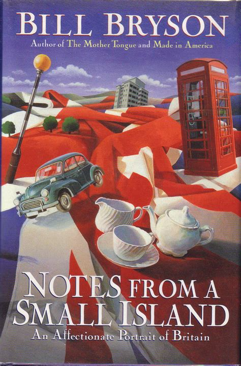 notes from a small biblio s bloggins thoughts on filthy english and other books