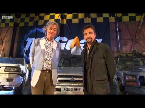 The Greatest American Last Episode Top Gear Last Episode