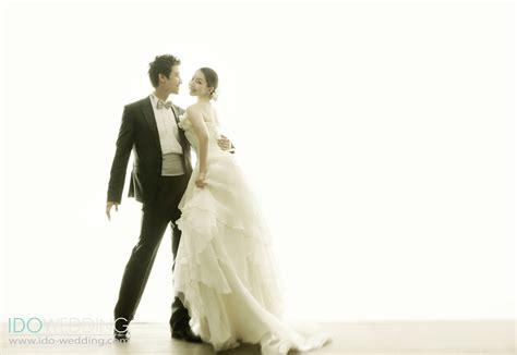 Www Wedding Photography by Korean Wedding Photo Iln023 Korean Wedding Photo Ido