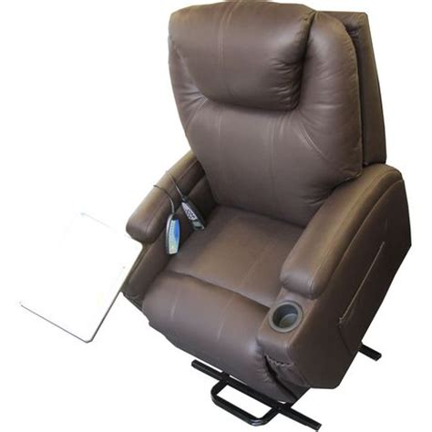 Lift Chair Recliner Walmart by Ezee Mercury Lift Chair And Recliner Walmart Ca
