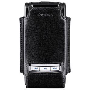 Casing Cashing Fullset Nokia N76 Key nokia cp 198 n76 carry