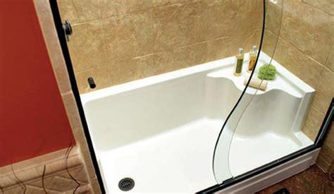 bathtub liquidation rebath system liquidation sale going on now at rebath