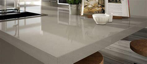 Solid Acrylic Worktops Acrylic Kitchen Worktops Corian Hanex Lg Hi Macs Kitchen