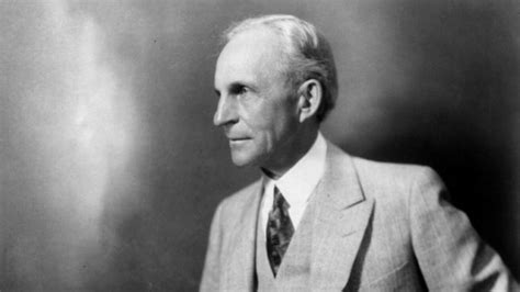 why is henry ford important most important american inventors until 2017 top 10 list
