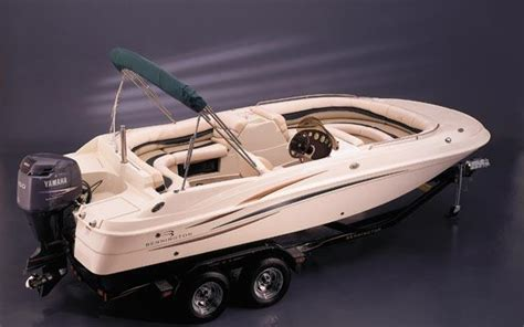 where are bennington boats made factory or aftermarket double decker club bennington