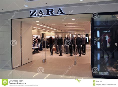 Dolly El Zarra Store 6 sfk k k k j lj g k j h j h h j editorial photo image of