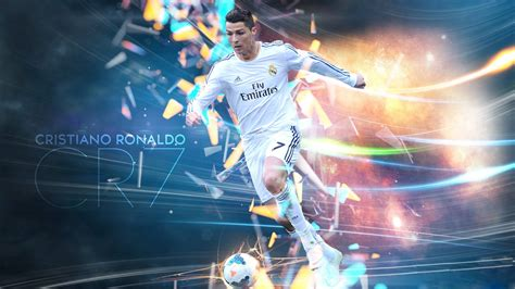 full hd video youtube download cristiano ronaldo full hd wallpaper 2016 for download