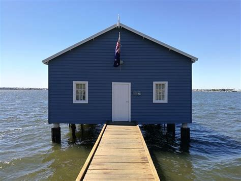 crawley boatshed perth crawley edge boatshed perth australia review