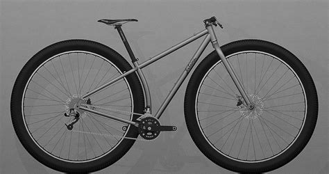 Kaos All About Bicycle 17 17 best images about 36er on trucks king and