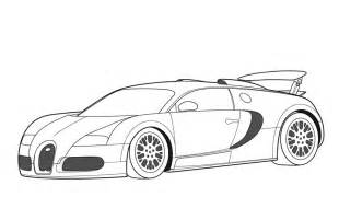race car coloring fablesfromthefriends
