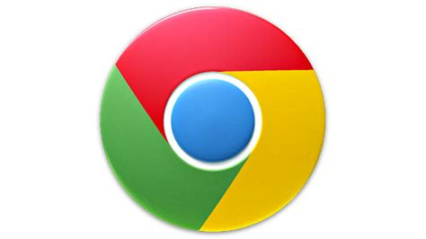 chrome open by itself google chrome password security flaws exposed know your