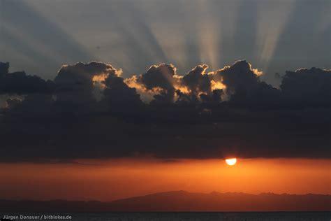 wann ist heute sonnenaufgang sonnenaufgang in dahab heute morgen der hammer