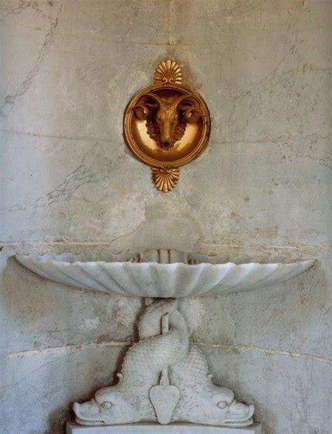 the adventures of tartanscot quot mark d sikes in veranda best 25 versailles paris ideas only on pinterest visite
