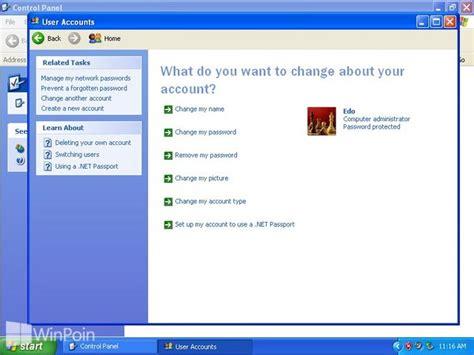 membuat email windows phone cara mengganti password facebook hot girls wallpaper