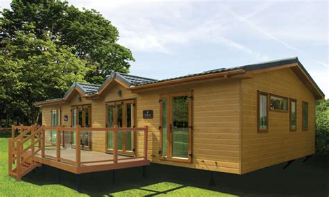 victory leisure homes coneygarth lakes and lodges