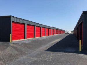 aiken self storage caldwell court aiken sc prime storage aiken whiskey road lowest rates