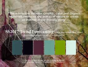 2017 Color Trends Fashion Women Fashion Trends 2018 2019 Ss 2017 Trend Forecasting