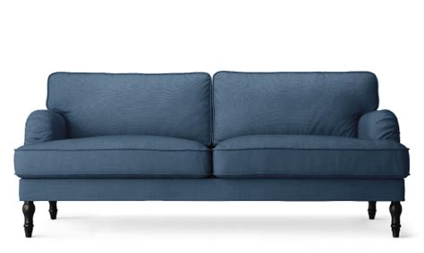 Sofa And Fabric Sofas Ikea