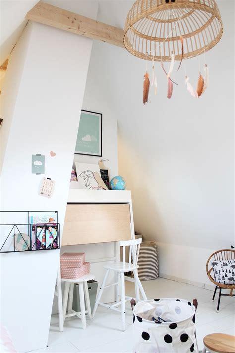 Kinderzimmer Im Skandinavischen Stil by Skandinavische Kinderzimmer