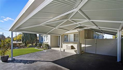 house plans with carport in back house plans with carport in back 28 images house plans with garage in back house