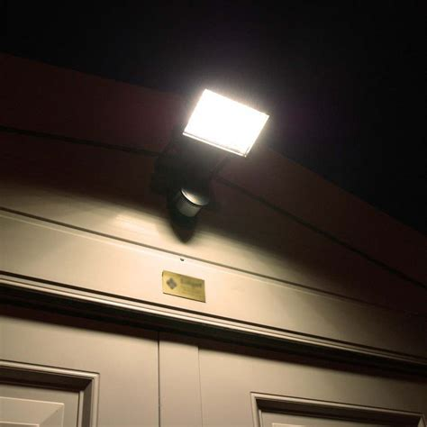 Will My Solar Lights Work All Year Round Festive Lights How Do Solar Lights Work