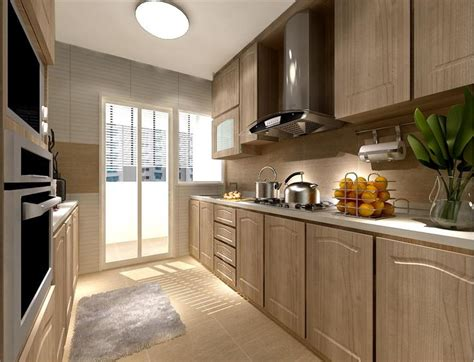 kitchen design degree kitchen design degree 28 images wonderful kitchen