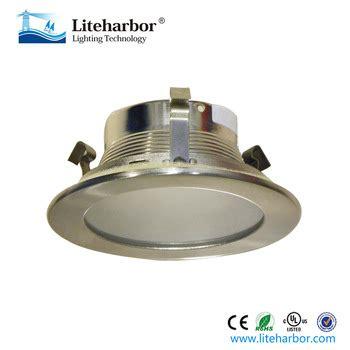 shower light trim ring waterproof 4 inch ring shower recessed light trim