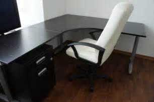Desk L Ikea Uk Wonderful L Shaped Desk Ikea Uk Workstation Image Of