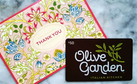What To Do If You Lose A Gift Card - how to replace a gift card from the grocery store gcg