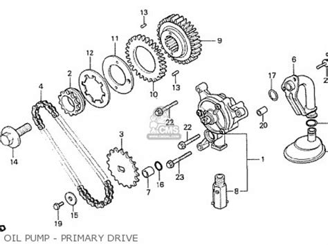wiring diagram for 1982 honda accord wiring diagram for