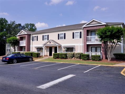 section 8 apartments in stone mountain ga mountain crest apartments in stone mountain ga