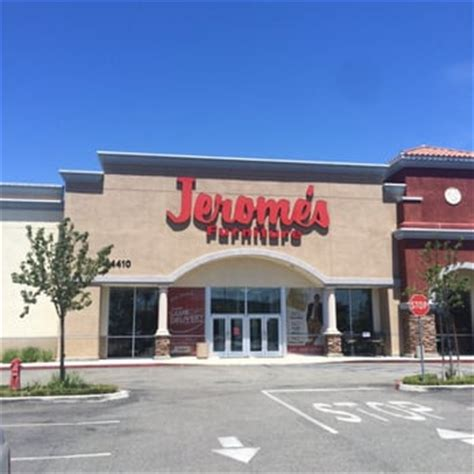 jerome s furniture furniture stores murrieta ca