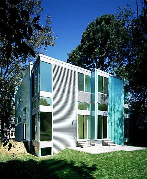 contemporary house design architects uk residential architectural design contemporary house contemporary home designs residential property e architect