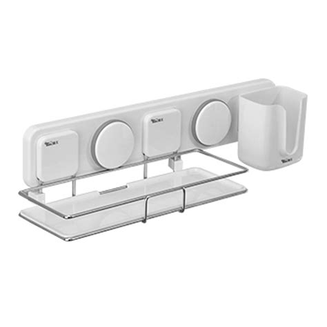 plastic bathroom shelves modern bathroom shelves promotion shop for promotional