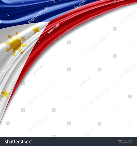 layout artist rates philippines online image photo editor shutterstock editor
