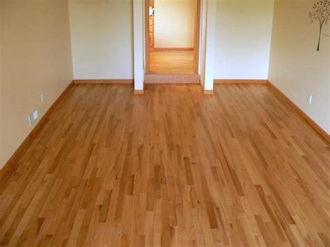 laminate flooring white trim gurus floor