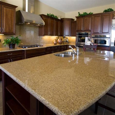 In Countertops by How To Match Countertops And Cabinetry By Design Home