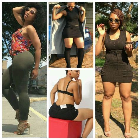 Pictures Of Phindile Gwala Aka Nonny On Muvhango Showing Off Her Curves Mzansi Online News