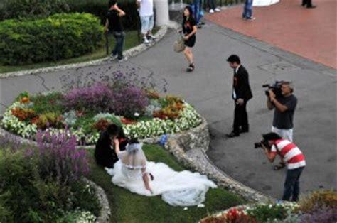 giardino delle firenze matrimonio matrimoni adesso si pu 242 anche al giardino delle