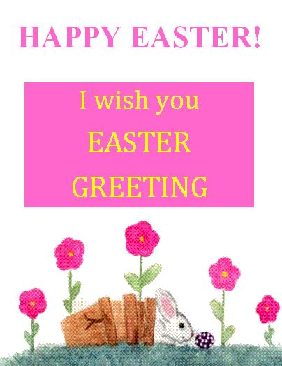 Easter Card Template Microsoft Word by Card Templates Free Word Templates