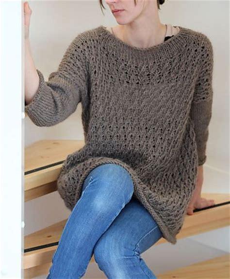 pattern sweaters tumblr best 25 sweater knitting patterns ideas on pinterest
