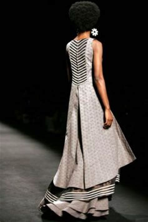 xhosa design dress xhosa traditional swheswhe dresses joy studio design